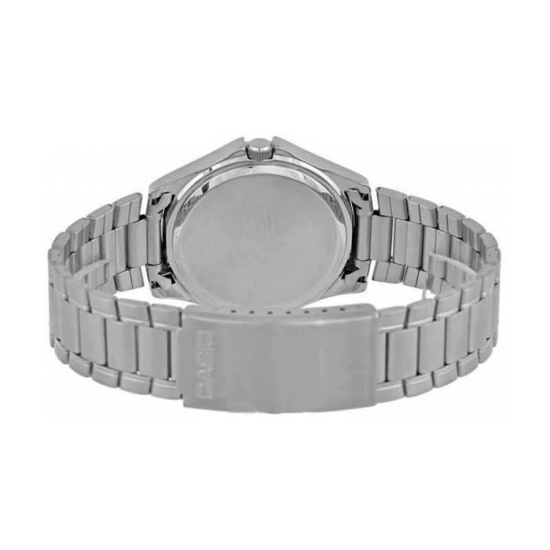 Дамски Часовник Casio LTP-1259PD-1AEF