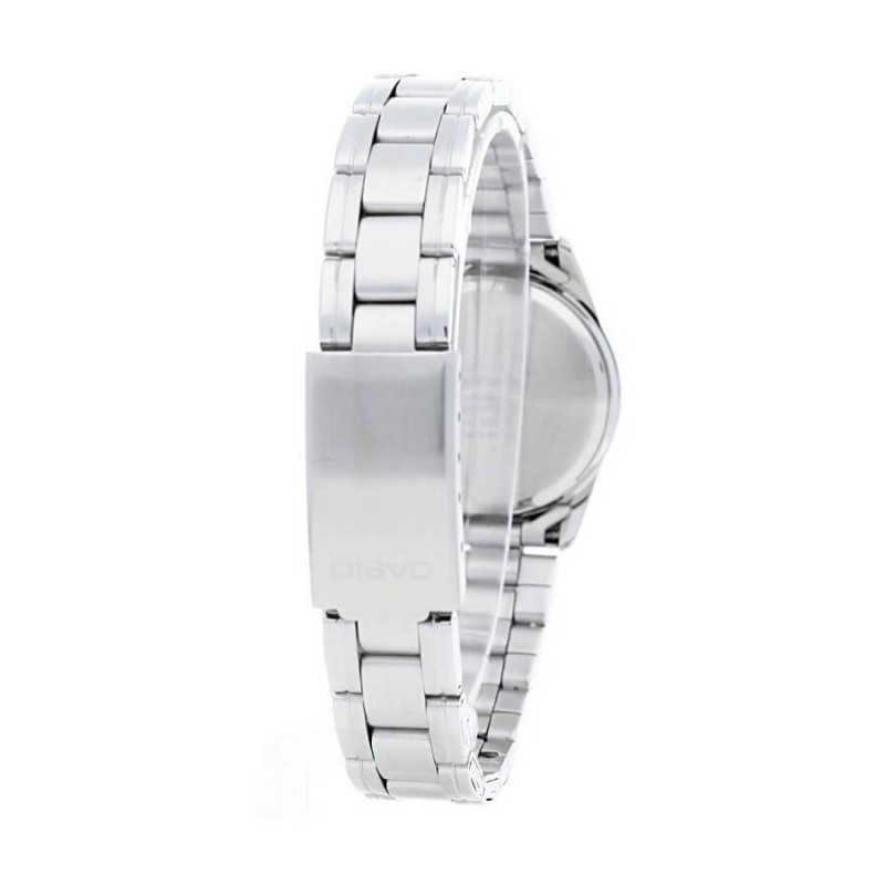 Дамски Часовник Casio LTP-1259PD-7BEF