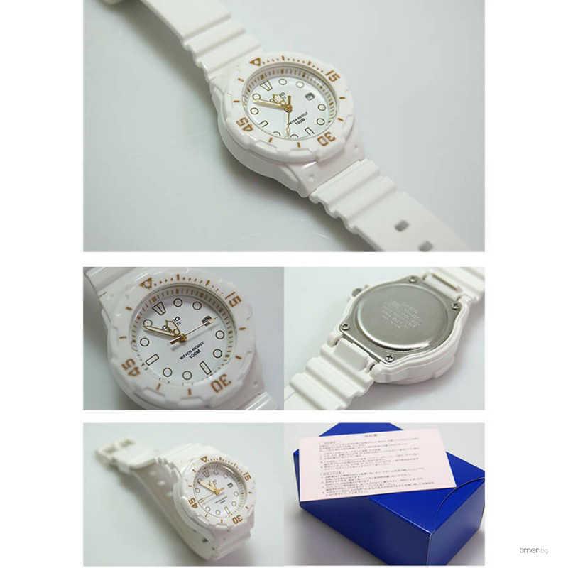 Детски Часовник Casio LRW-200H-7E2V
