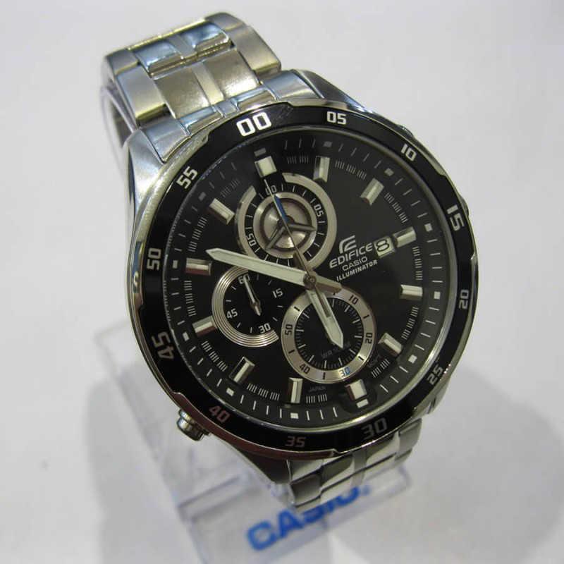 Мъжки Часовник Casio EFR-547D-1AVUEF