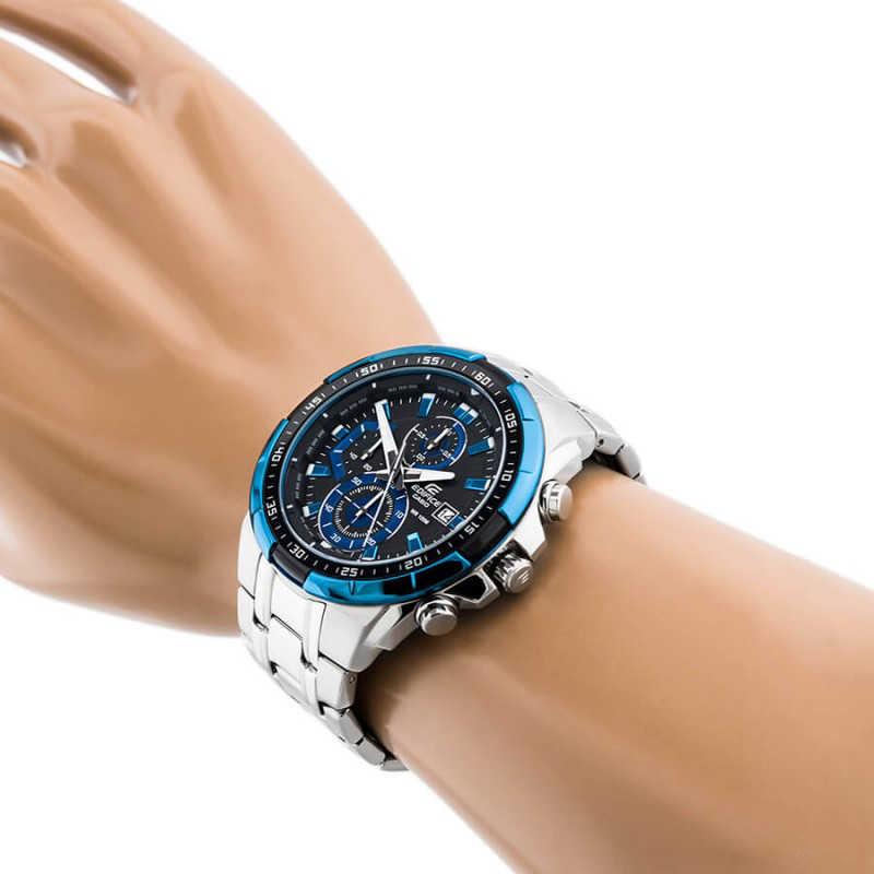 Мъжки Часовник Casio EFR-539D-1A2VUEF
