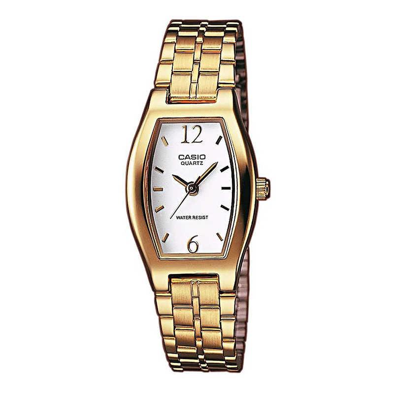 Дамски Часовник Casio LTP-1281PG-7AEF