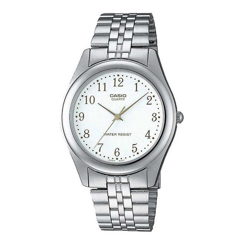 Мъжки Часовник Casio MTP-1129PA-7BEF