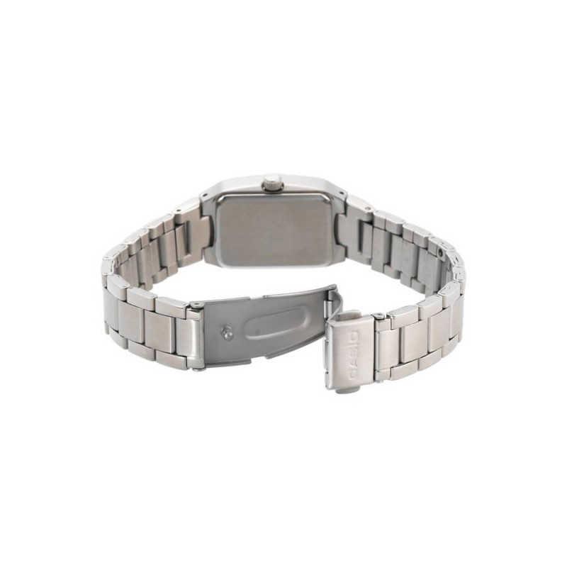 Мъжки Часовник Casio MTP-1165A-1C