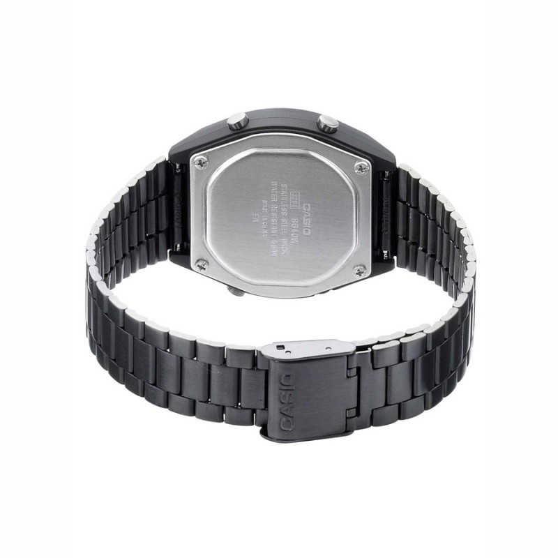 Мъжки Часовник Casio B640WB-1BEF