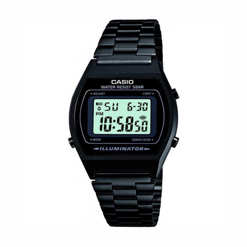 Мъжки Часовник Casio B640WB-1AEF