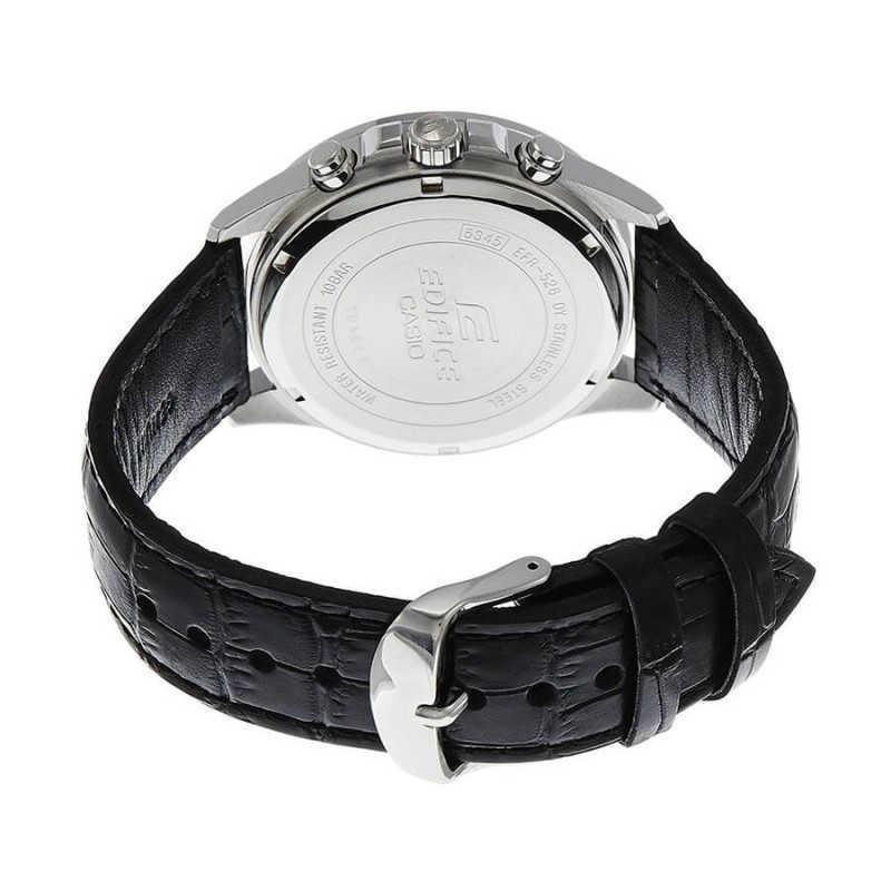Мъжки Часовник Casio EFR-526L-1AVUEF