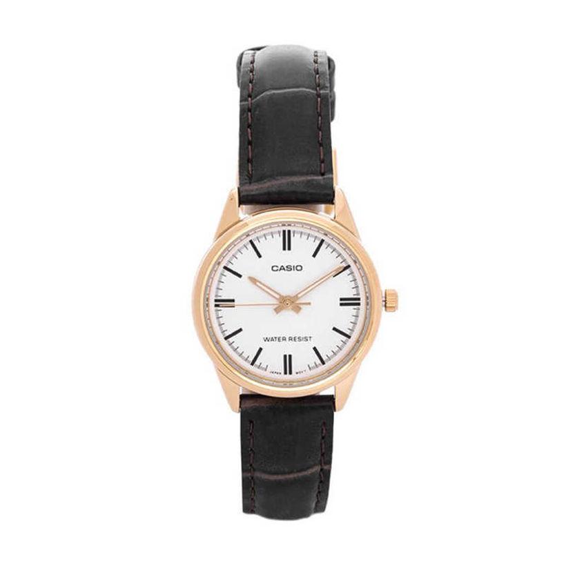 Дамски Часовник Casio LTP-V005GL-7AU