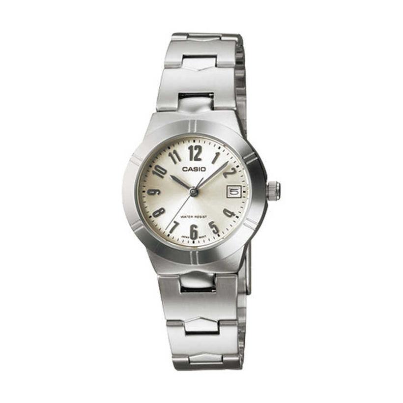 Дамски Часовник Casio LTP-1241D-7A2