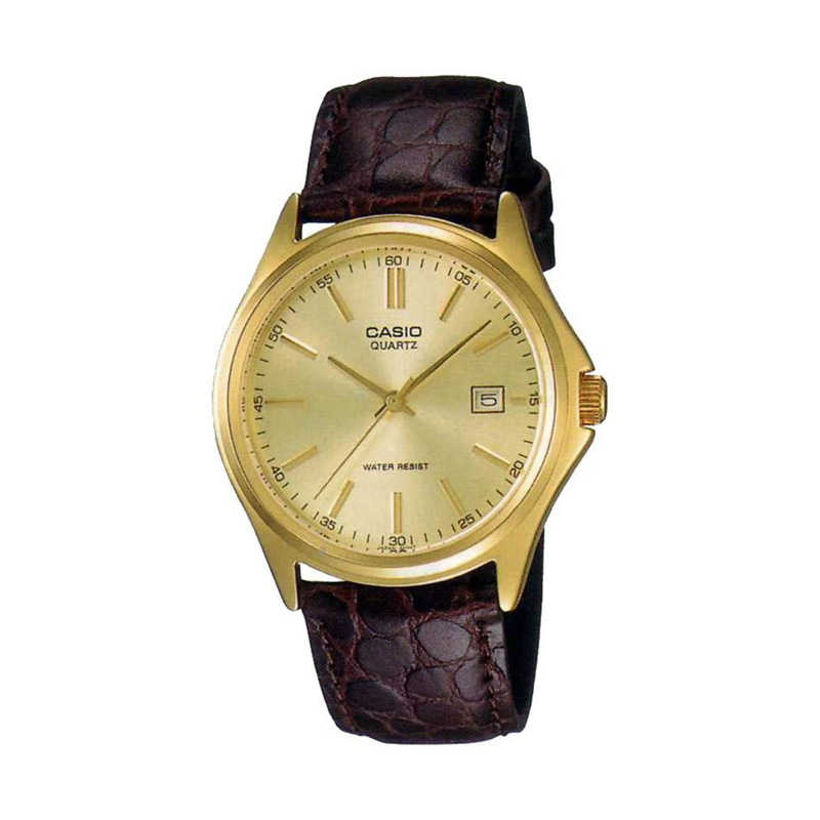 Мъжки Часовник Casio MTP-1183Q-9A