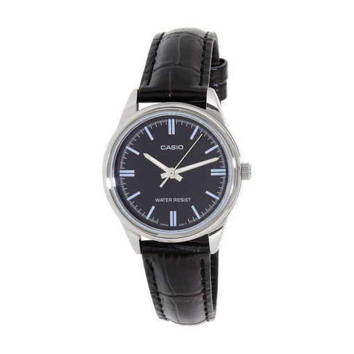 Дамски Часовник Casio LTP-V005L-1AU
