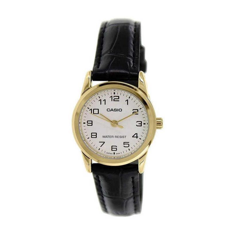 Дамски Часовник Casio LTP-V001GL-7BU