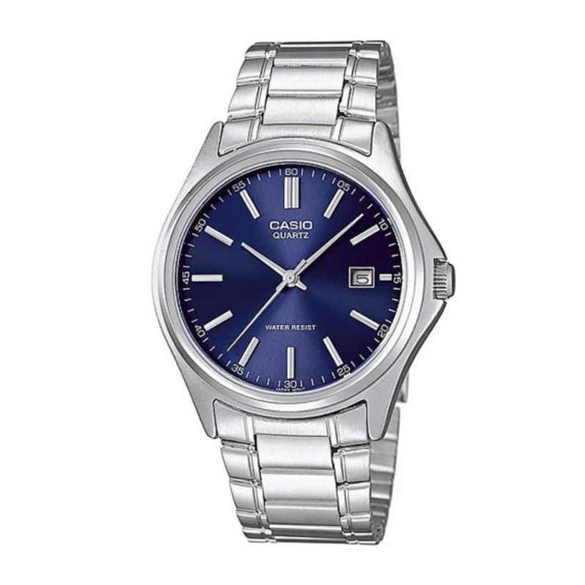 Мъжки Часовник Casio MTP-1183PA-2AEF