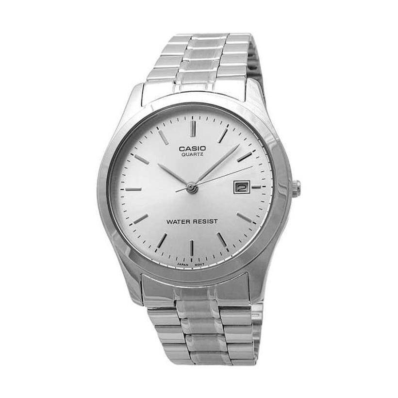 Мъжки Часовник Casio MTP-1141PA-7AEF