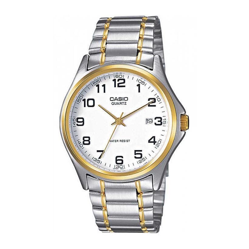 Мъжки Часовник Casio MTP-1188PG-7BEF