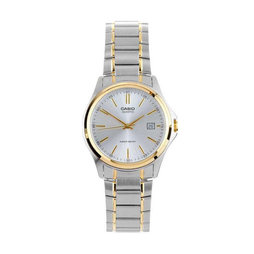 Дамски Часовник Casio LTP-1183G-7A