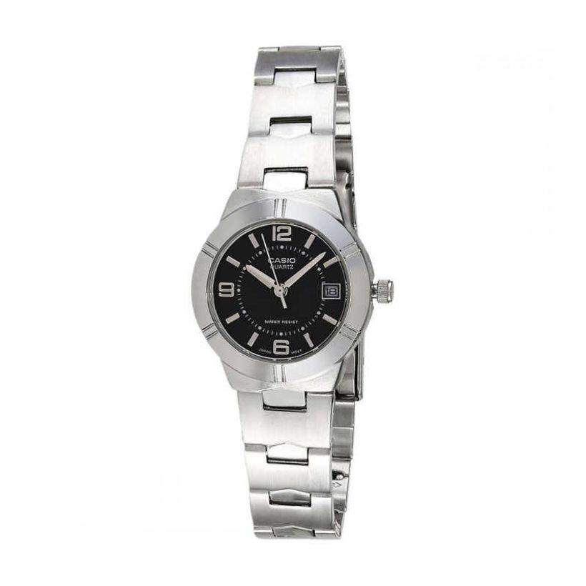 Дамски Часовник Casio LTP-1241D-1A