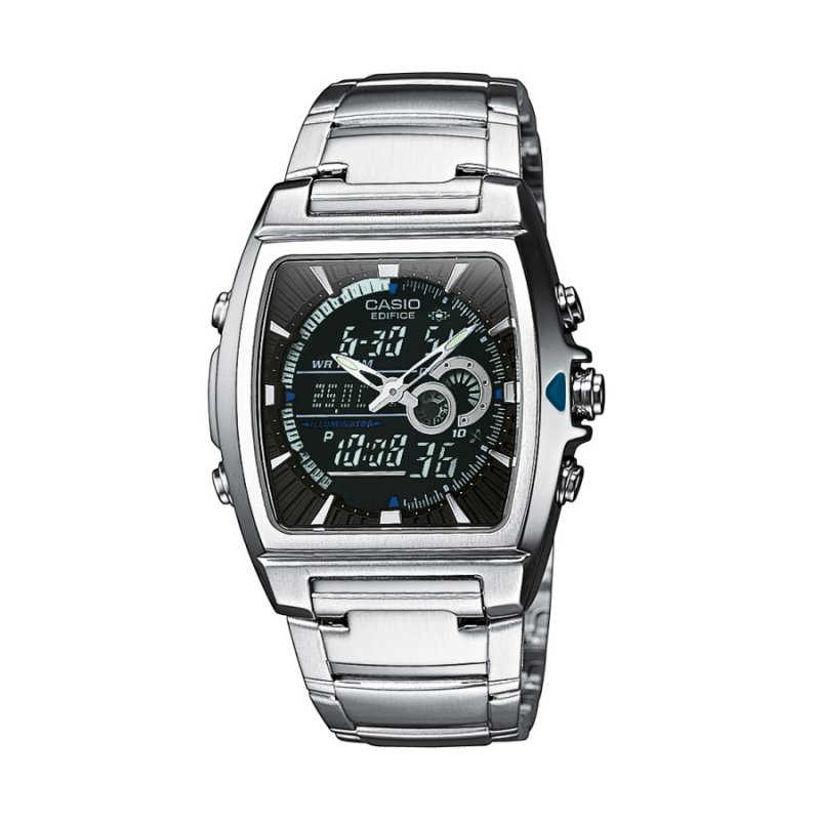 Мъжки Часовник Casio EFA-120D-1AVEF