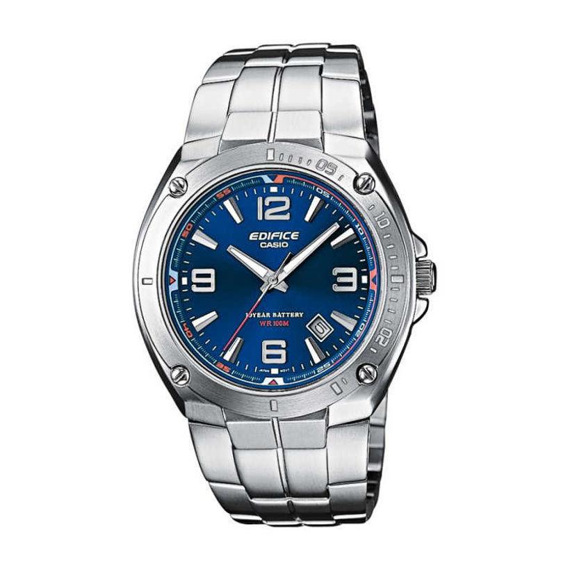 Мъжки Часовник Casio EF-126D-2AVEF