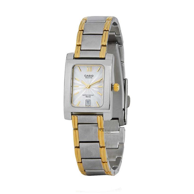 Дамски Часовник Casio BEL-100SG-7AV
