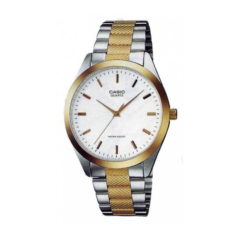 Мъжки Часовник Casio MTP-1274SG-7AV