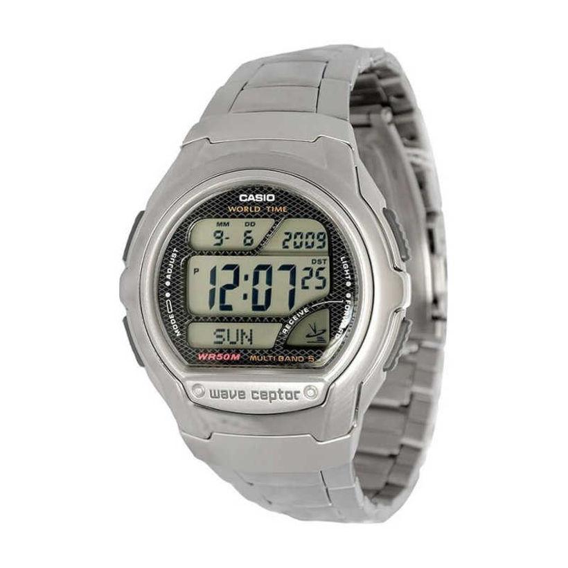 Мъжки Часовник Casio WV-58DE-1AVEF
