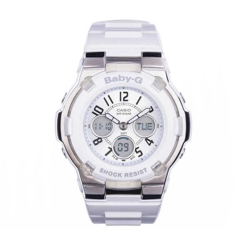 Дамски Часовник Casio BGA-110-7BER