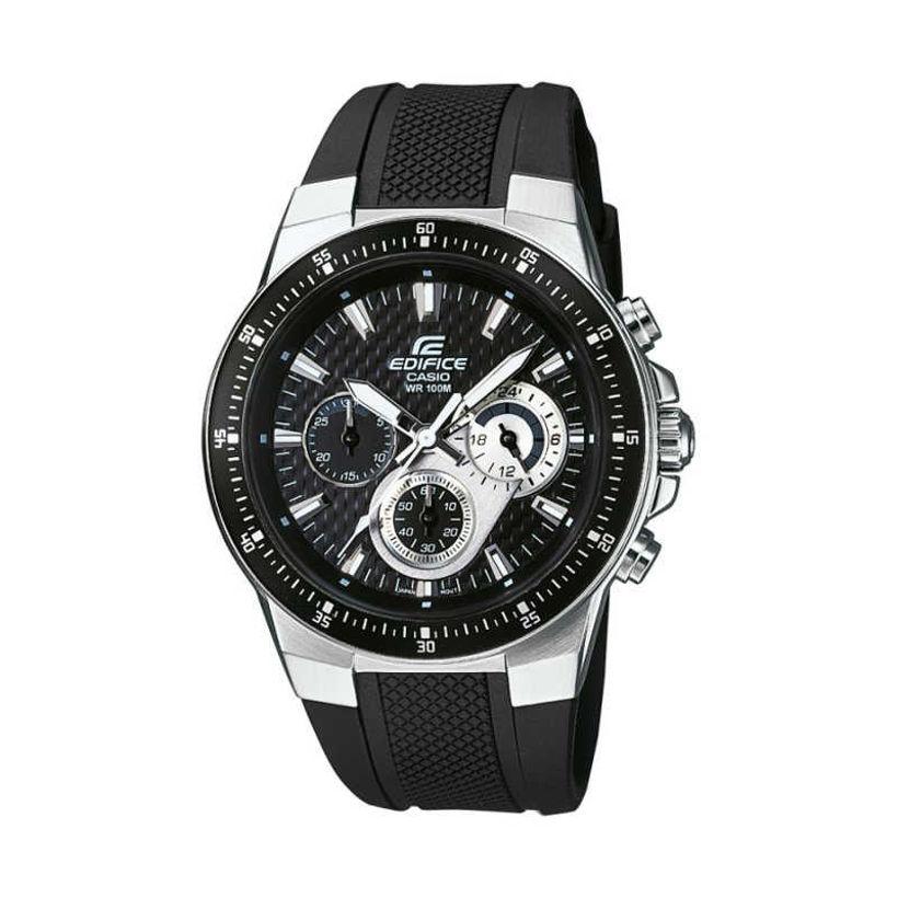 Мъжки Часовник Casio EF-552-1AVEF