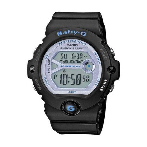 Дамски Часовник Casio BG-6903-1ER