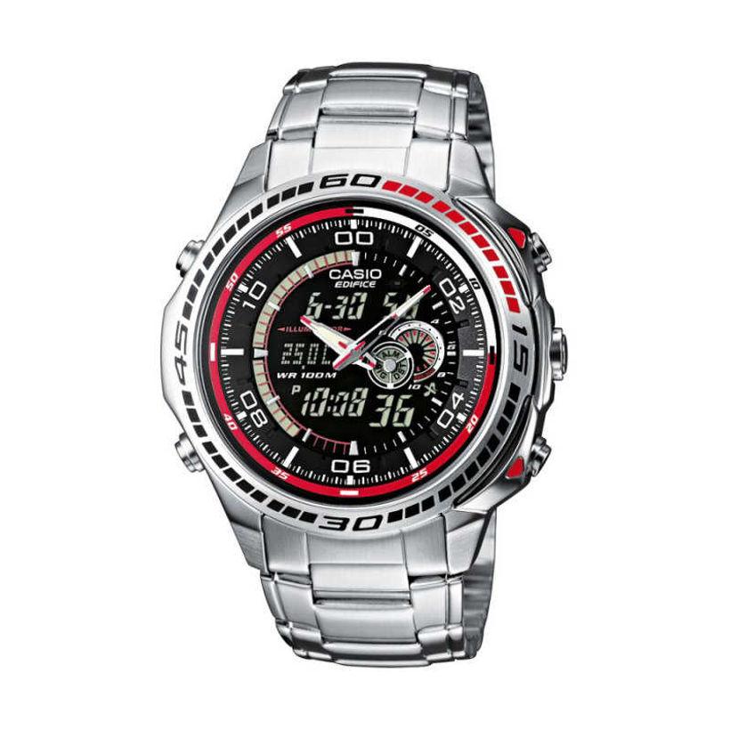 Мъжки Часовник Casio EFA-121D-1AVEF