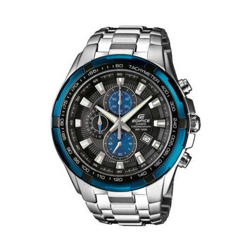 Мъжки Часовник Casio EF-539D-1A2VEF