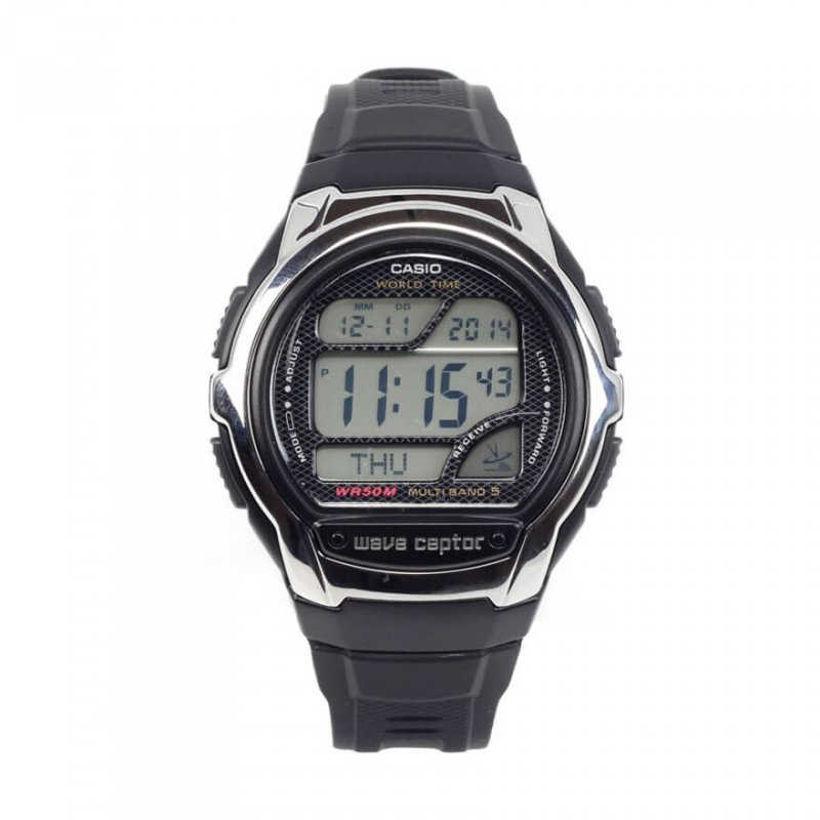 Мъжки Часовник Casio WV-58E-1AVEF