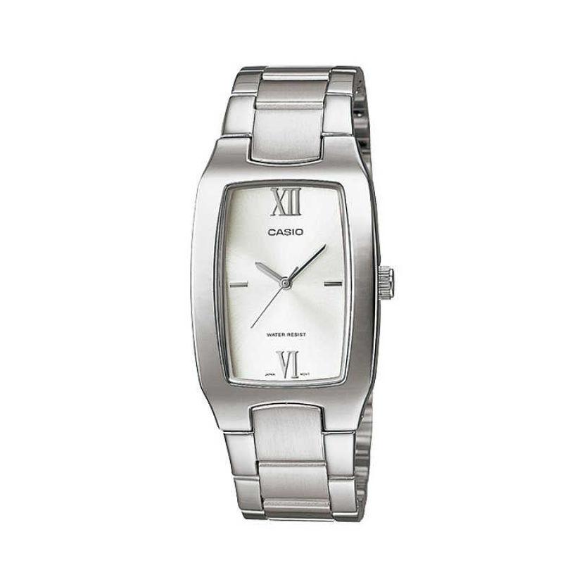 Мъжки Часовник Casio MTP-1165A-7C2