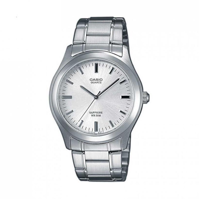 Мъжки Часовник Casio MTP-1200A-7AVEF