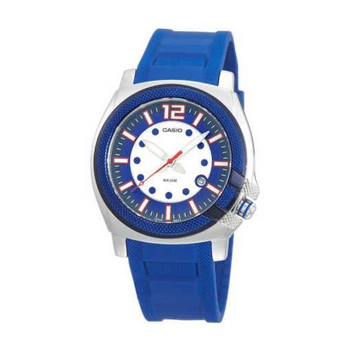 Мъжки Часовник Casio MTP-1317B-2A