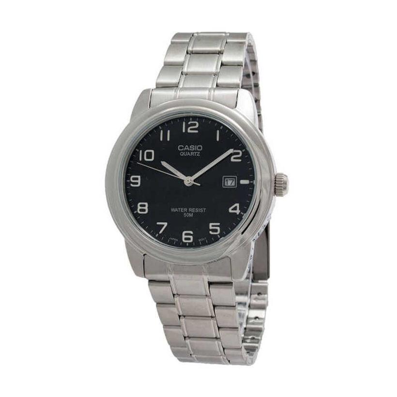 Мъжки Часовник Casio MTP-1221A-1AVEF