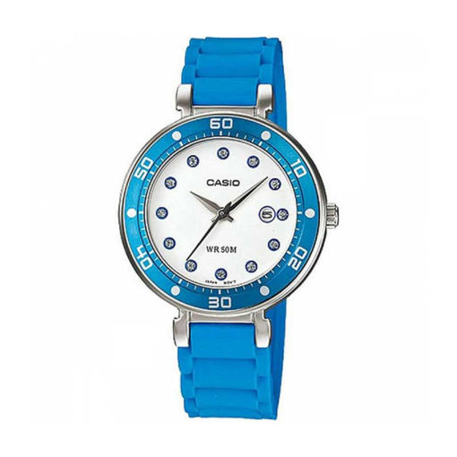 Дамски Часовник Casio LTP-1329-2E