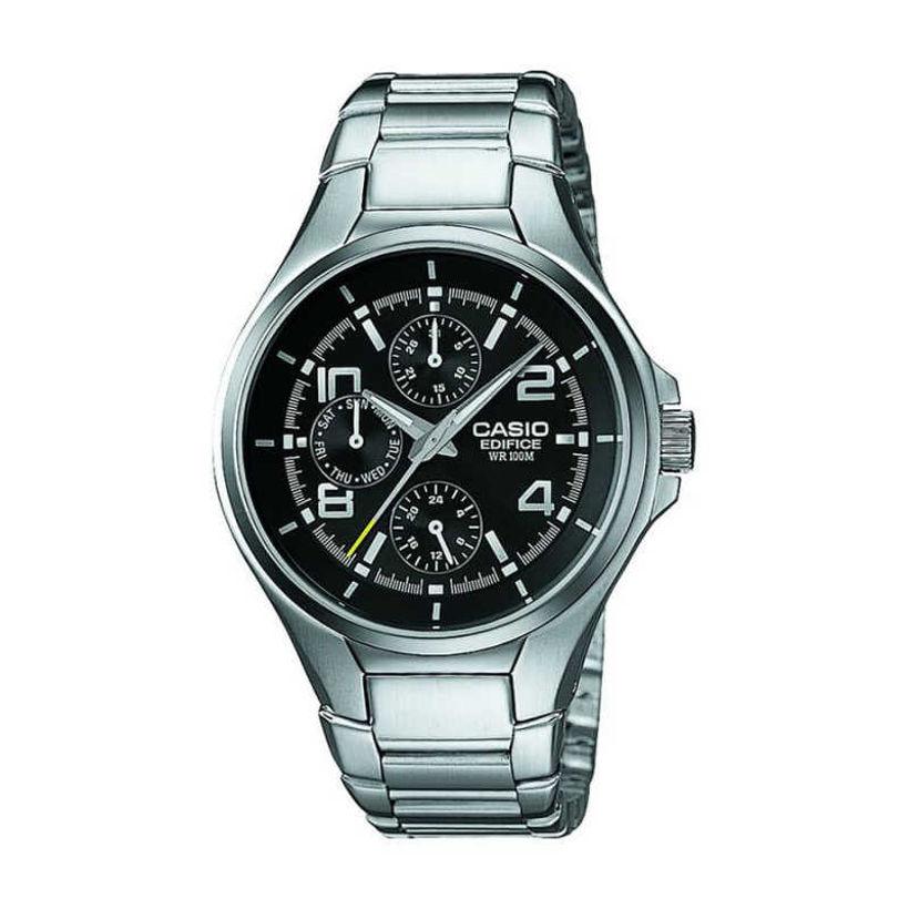 Мъжки Часовник Casio EF-316D-1AVEF