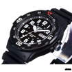 Мъжки Часовник Casio MRW-200H-1BVEF