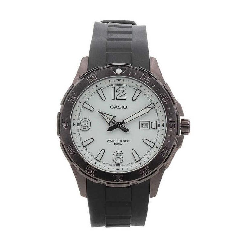 Мъжки Часовник Casio MTD-1073-7A