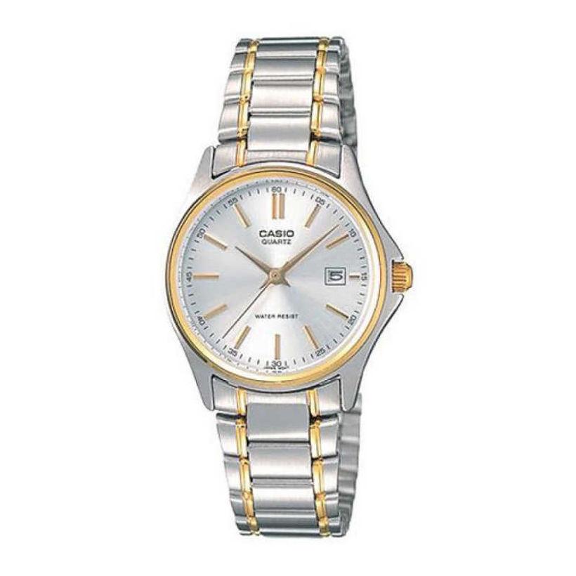 Мъжки Часовник Casio MTP-1183G-7A