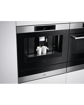 Кафе машина за вграждане AEG - KKK884500M