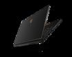 "Лаптоп MSI GS65 STEALTH 8SE-222BG, i7-8750H, 15.6"", 16GB, 512GB, Windows 10, 9S7-16Q411-222"