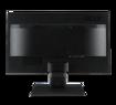 """Монитор ACER 21.5"""", V226HQLBBD, LED"""