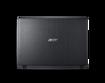 "Лаптоп ACER A314-31-P3JM, N4200, 14"", 4GB, 256GB SSD, Windows 10"