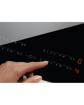 Индукционен плот за вграждане  Electrolux - EIV634