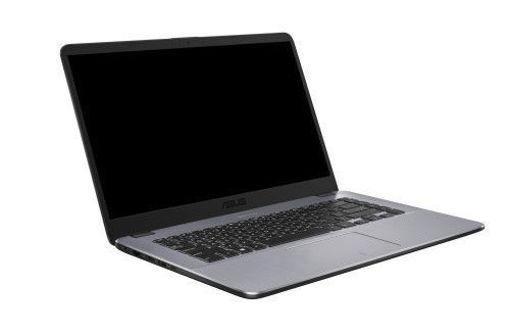 "Лаптоп ASUS X505BP-BR013, 15.6"", A9-9420, 8GB, 1GB, Linux"