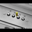 Абсорбатор за пълно вграждане  Electrolux - LFP536X
