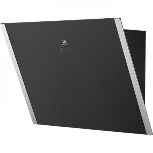 Абсорбатор за стенен монтаж  Electrolux - EFV60657OK