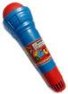 Детска играчка Акустичен микрофон за малката певица и певец